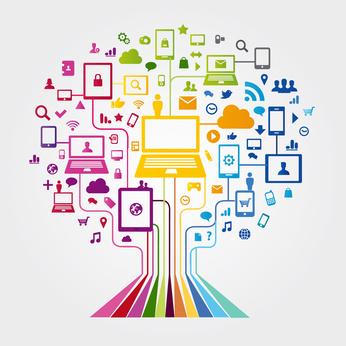 Creare un sito web aziendale è importante